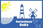 Ferienhaus Deko, Husum